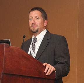 FMCSA Makes Changes to SMS Website to Improve User Experience
