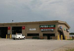 Petro Joplin Mo >> Joplin Petro Receives Blue Seal Award From Ase Aftermarket