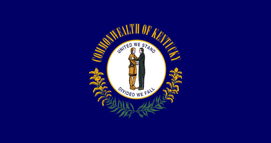 Kentucky Fuel Taxes to Move Lower