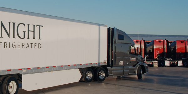 The Trucking Alliance, which consists of motor carrier members, contends that granting a 5-year...