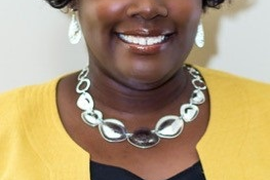 Bridgestone Names New Bandag Marketing Director