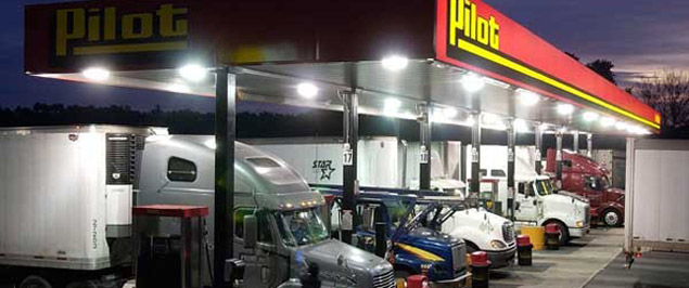 Revised Pilot Flying J Settlement Covers Longer Period for Claims