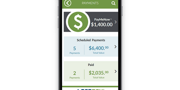Truckstop.com's LoadPay payment platform has been integrated with McLeod Software's PowerBroker....