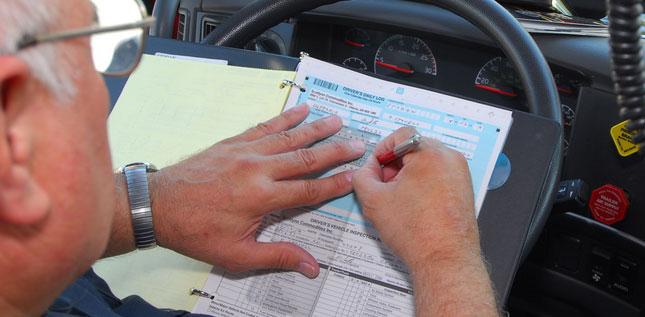 Legislators Push FMCSA to Reconsider Hours Deadline Decision