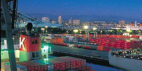 Federal Mediator Steps In to Aid West Coast Port Talks