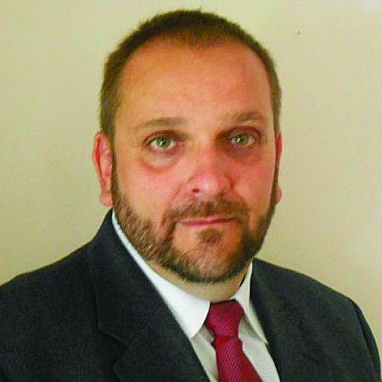 Jack Cooper Transport Hires Maintenance Manager