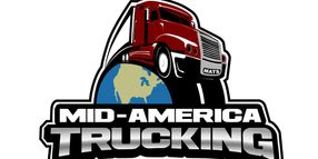 Peterbilt Joins Other OEMs in Skipping MATS 2016