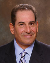 Mark Iasiello is Vipar Heavy Duty's new director of business development, national accounts.