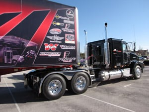 Marmon Takes Its Wares to Customers