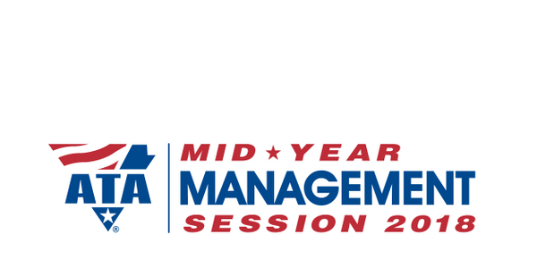ATA Expands Mid-Year Management Event