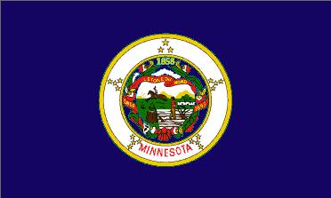 Minnesota Increasing Biodiesel Blend