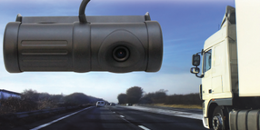 NTSB Report Finds Value in On-Board Video Systems