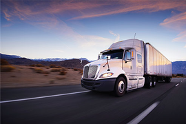Real-World Fuel Economy Challenge to Hit the Road in September