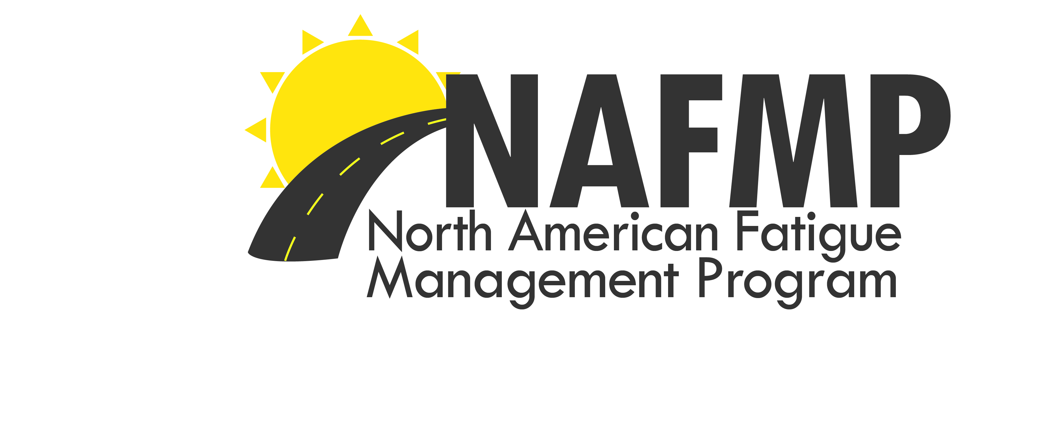 North American Fatigue Management Program Now Available