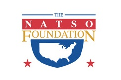 NATSO Training Course Focuses on Aiding Drivers in Distress