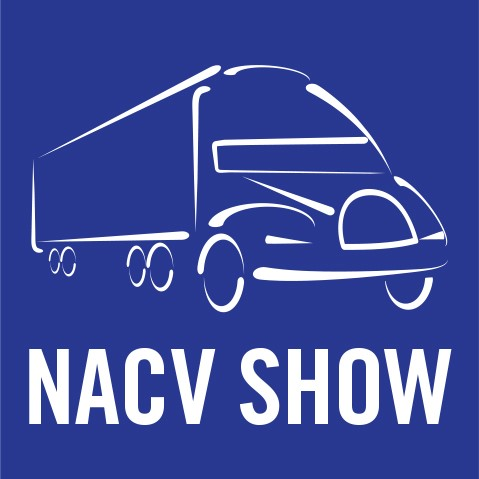 Navistar Second OE to Sign with NACV Show