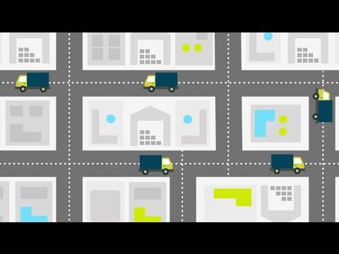 Next Trucking Expands Online Freight Shipping Platform