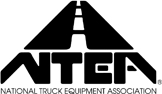October Registration for The Work Truck Show 2008