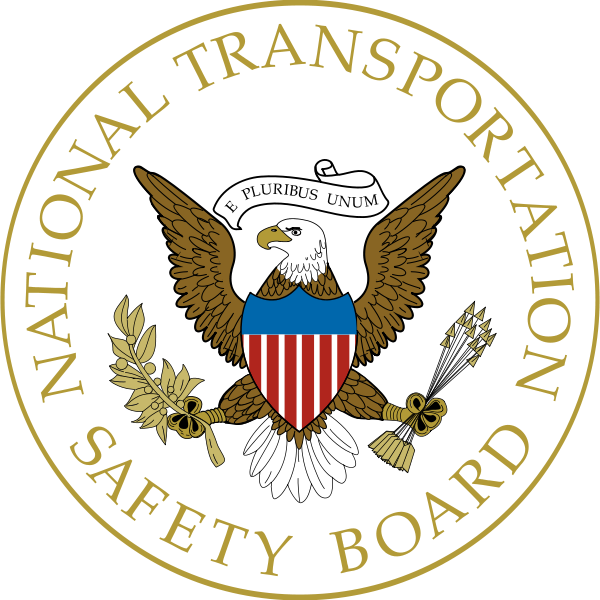 Truck Driver Was Distracted Before Bridge Crash, NTSB Says