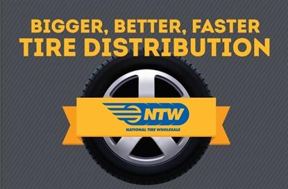 Michelin, Sumitomo Strike Commercial Tire Deal