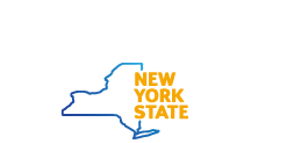 New York Ends LNG Storage Ban