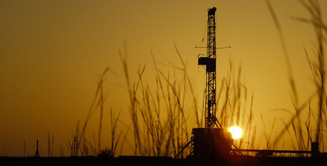 Chesapeake Energy will divert part of its drilling budget toward projects that will instead stimulate increased natural gas demand.