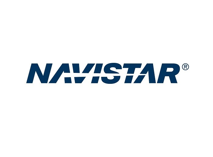 Navistar Appoints Baumann as Strategy and Planning Exec