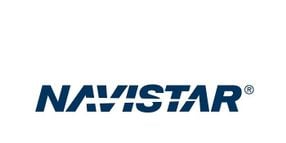 Navistar Readying New Truck Lineup for 2016