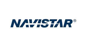 Navistar Names VP of North American Parts Sales