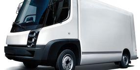 Navistar Sells RV Business, Drops eStar Van as Part of Its Turnaround Plan