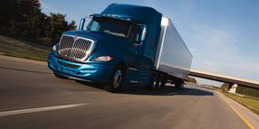 TMW Integrates Purchasing Software with Navistar's OnCommand System