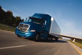Navistar Q2 Results Reveal Narrower Loss, Big Gain in Sales