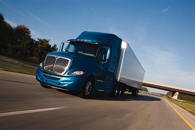 Navistar Q2 Results Reveal Narrower Loss, Big Gain in Sales