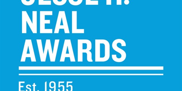 Heavy Duty Trucking Editors Named Finalists for 4 Neal Awards