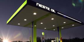 Renewable Fuel Boosts Diesel's Dominance, Tech Forum Says
