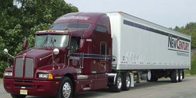 New Century Transportation Files for Bankruptcy