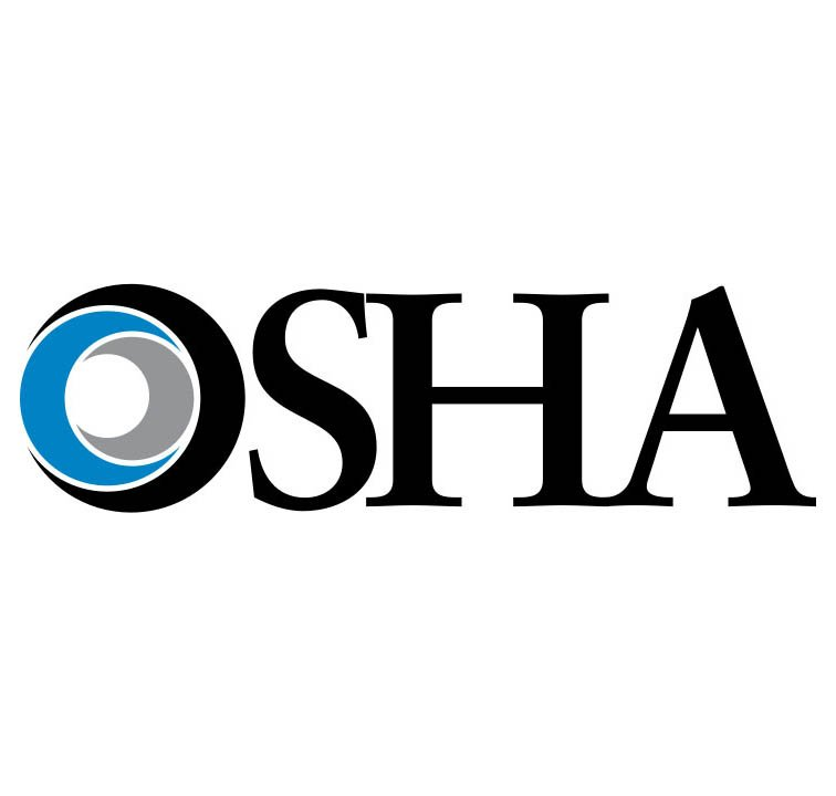 OSHA Fines Could Jump 80% Next Year