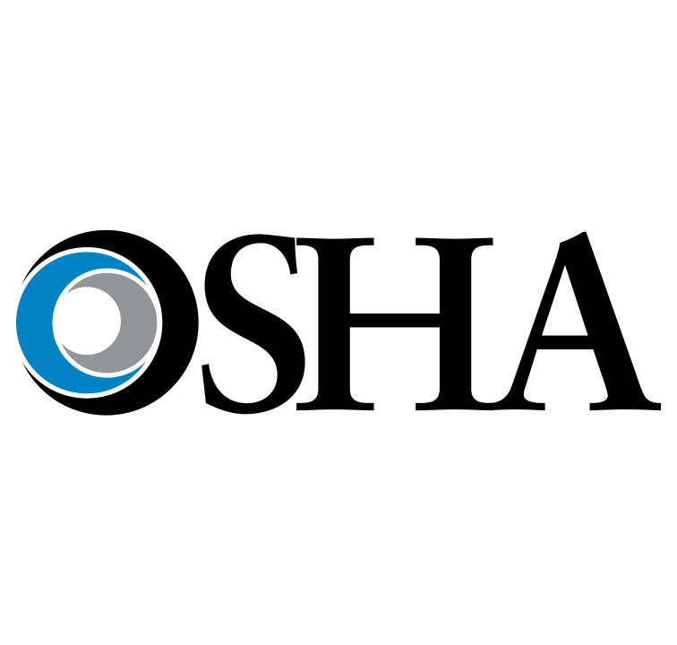 Farmer Cooperative Cited, Fined by OSHA for Truck Driver Death