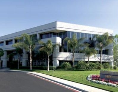 Truck Tire Supplier to Open North American Headquarters