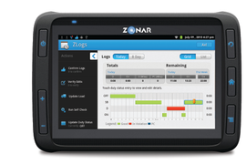 DTNA Goes Beyond Trucks and Components with New Detroit Telematics Suite