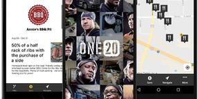 One20 Membership Offers Free Driver-Centric Benefits via App, Tablet
