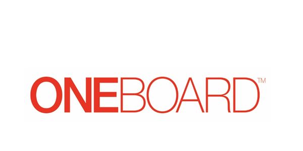 Oneboard Dispatching Software Simplifies and Consolidates Data