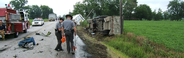 Transportation Can Expect A Soft Insurance Market Into 2011