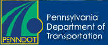 PennDOT White Lines Could Circle the World 5 Times – And Other Amazing Facts