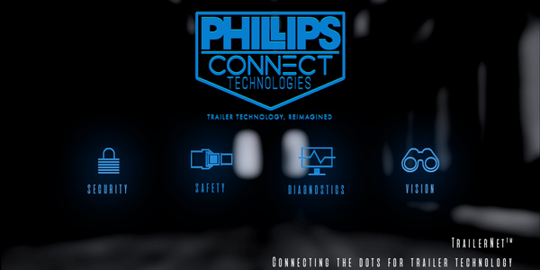 Phillips Connect Technologies provided the update today during a press conference held in...