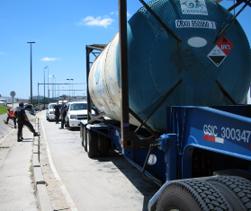 FMSCA Denies Oil-Patch HOS Exemption Request