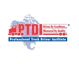 Professional Truck Driver Institute Breaks From TCA