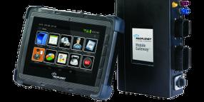 Data Fuels TMW's Predictive Maintenance Software