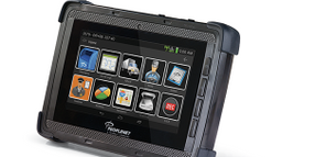 PeopleNet Explains Need for AOBRD Waiver for ELD Rule