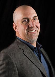 Pete Allen joins Cadec as CEO.